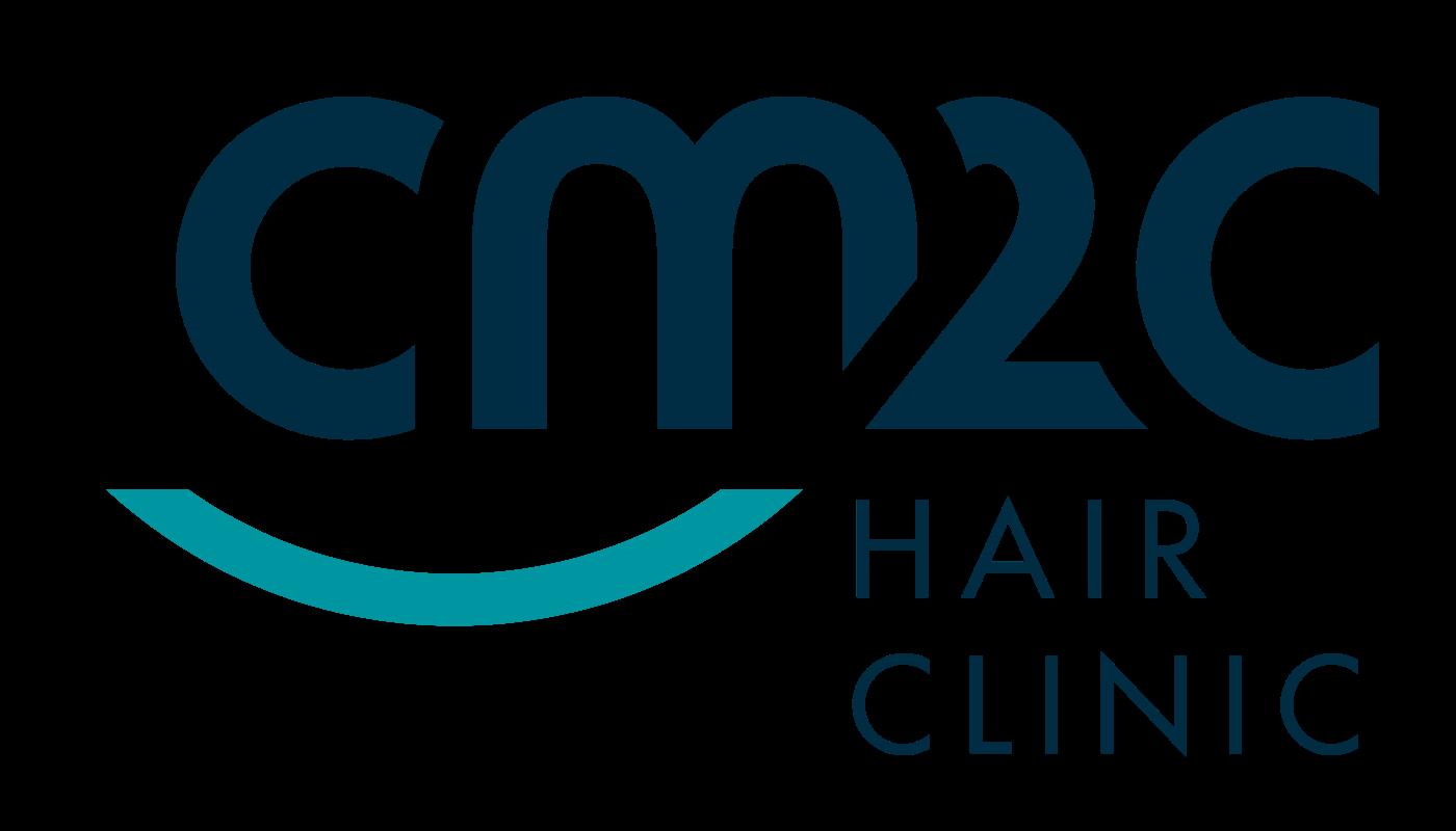 CM2C Hair Clinic